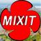 Mixit Stirrers Logo